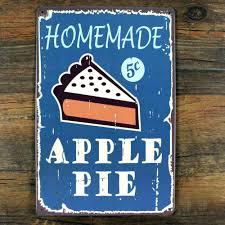 online get cheap pie tin aliexpress com alibaba group