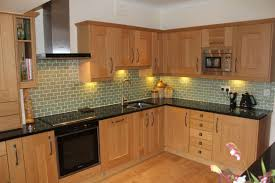pine kitchen furniture kitchens also with a kitchen unit deals also with a b q fitted