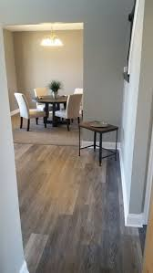 Grey Laminate Flooring Ikea 38 Best Coretec Plus Waterproof Flooring Images On Pinterest