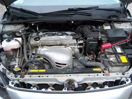club scion tc forums engine cover cracked and dress up advice