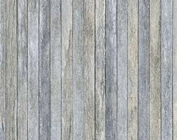 barnwood wallpaper etsy