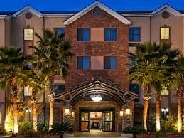 2 Bedroom Suites In San Antonio by Hotel Near Six Flags San Antonio Staybridge Suites Hotel In San