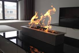 Bioethanol Fireplace Insert by Ethanol Fireplace Reviews Houses Designing Ideas Ethanol