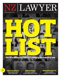 allegion job quote request form nz lawyer issue 6 01 by key media issuu