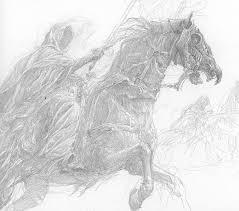 alan lee the lord of the rings sketchbook 03 nazguls04 jpg