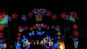 texas motor speedway gift of lights the gift of lights has become a popular holiday family experience