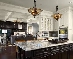 kitchen cabinets port st lucie fl we are your local kitchen cabinet painting and refinishing company