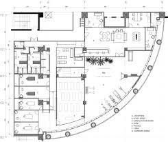 exles of floor plans floor plan exles jzgreentown com
