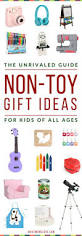 best 25 non toy gifts ideas on pinterest birthday gifts for