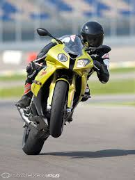 2014 Bmw 1000rr Bmw S1000rr Superbike Priced At 13 800 Motorcycle Usa