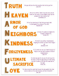 best 25 thanksgiving bible verses ideas on faith
