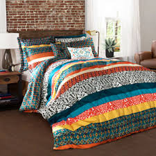 Rust Comforter Rust Colored Comforter Set Including Pem America Waverly Waverly