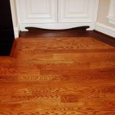 hardwood flooring installation in genesee county michigan allied