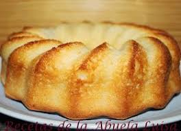recette cuisine chignon este muestra recetas de cocina tradicional andaluza manchega