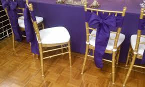chiavari chair rental chicago gold chiavari wedding chair rental ic cedar rapids davenport