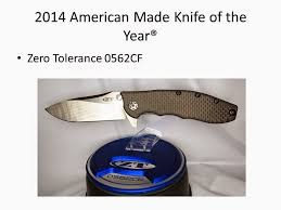 best kitchen knives made in usa best made kitchen knives 28 images best kitchen knives