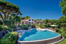 George Michael House Eight Stunning Properties Available In The French Riviera