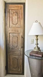 Closet Door Manufacturers 13 Best Closet Images On Pinterest Mirrored Closet Doors