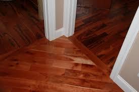 Tarkett Laminate Flooring Prices Tarkett Laminate Flooring Tigerwood U2014 New Decoration Unique