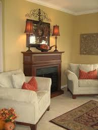 74 best living room paint ideas images on pinterest décor ideas