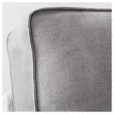 Ikea Kivik Sofa Grey Uncategorized Kleines Sofa U Kivik Sofa U Shaped 8 Seaterborred