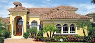 central florida homes subdivisions and central florida real