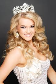 pageant style curling long hair best 25 pageant hairstyles ideas on pinterest pageant hair
