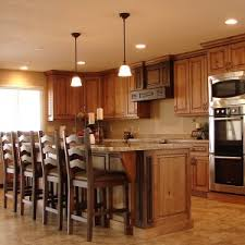 primitive kitchen island decor tips primitive kitchen ideas with rustic kitchen cabinets