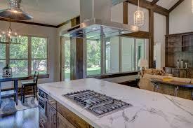 kitchen islands that look like furniture home mansion free images villa mansion house floor home cottage kitchen