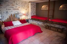 cing mobil home 4 chambres guesthouse chambres d hotes tour de faure booking com