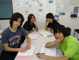 japanese class online kwon kwangjin sweetpotato4339