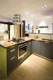 portfolio interior design kitchen interior design factory cat