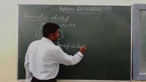 tn std 12 chemistry 16 hydroxy derivatives 16 4 to 16 7 2