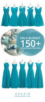 best 20 jade bridesmaid dresses ideas on pinterest what color