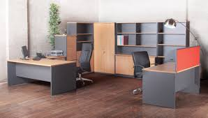 Sorrento Desk Buy Sorrento Home Office Desks Melbourne Progressive Office
