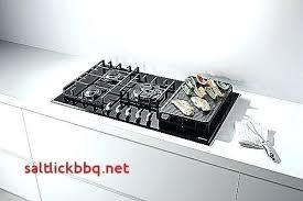 gaz de cuisine gaz de cuisine cuisiniere mixte induction gaz pour idees de deco gaz