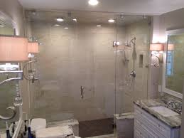 38 Shower Door Furniture Xcustom Glass Shower Doors Jpg Pagespeed Ic Goilg Tjyo