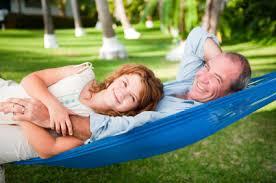 double mayan hammocks couples mexican hammocks mayan mexican