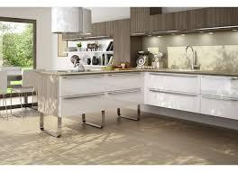 lapeyre cuisine porte meuble cuisine lapeyre trendy portes placard cuisine best