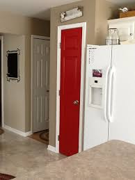 Kitchen Pantry Doors Ideas Kitchen Pantry Doors Models Cute Ideas For Kitchen Pantry Doors