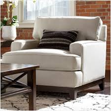stuffed chairs living room stuffed chairs living room popularly insurance quote for