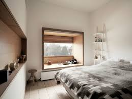 Window Designs For Bedrooms 45 Window Seat Designs For A Hopeless Romantic In You