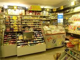 bureau de tabac a vendre 17 annonces de bureaux de tabac à vendre à
