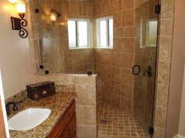 custom bathroom ideas custom small bathrooms on bathroom and small design ideas custom