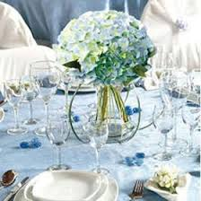 hydrangea wedding centerpieces best hydrangea wedding centerpieces global