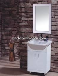 Cheap Vanity Cabinets For Bathrooms by Xinda Bathroom Cabinet Co Ltd Provide The Reliable Quality Cheap
