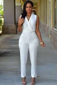 white jumpsuits and rompers for womens sleeve velvet jumpsuit velour loungewear romper