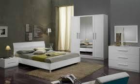 chambre complete but décoration chambre adulte complete pas cher 86 chambre lit