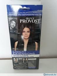 franck provost extensions franck provost extensions te koop in temse 2dehands be