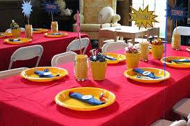 party centerpieces for tables table centerpieces for birthdays 833team